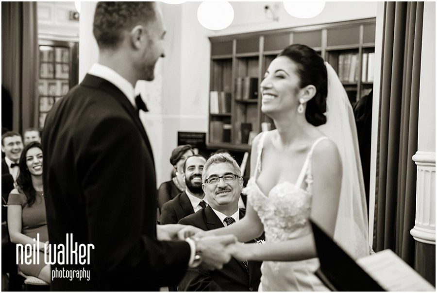 ICA Wedding Photography - London weddings_0049