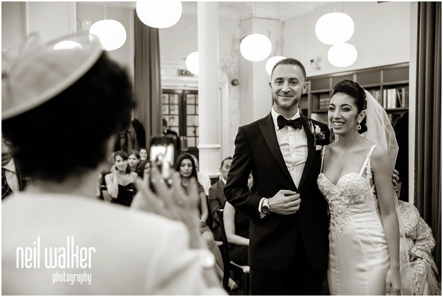 ICA Wedding Photography - London weddings_0055