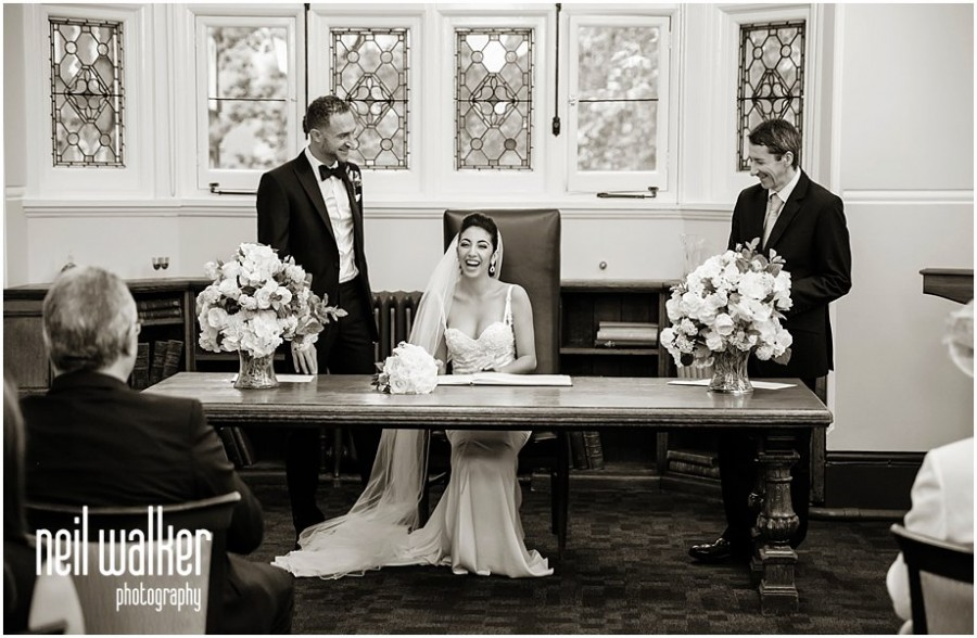 ICA Wedding Photography - London weddings_0059