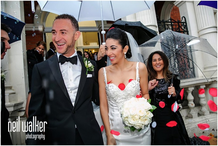 ICA Wedding Photography - London weddings_0069