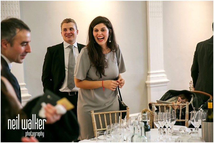 ICA Wedding Photography - London weddings_0131