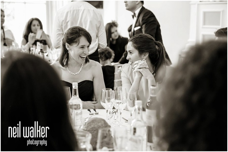 ICA Wedding Photography - London weddings_0141