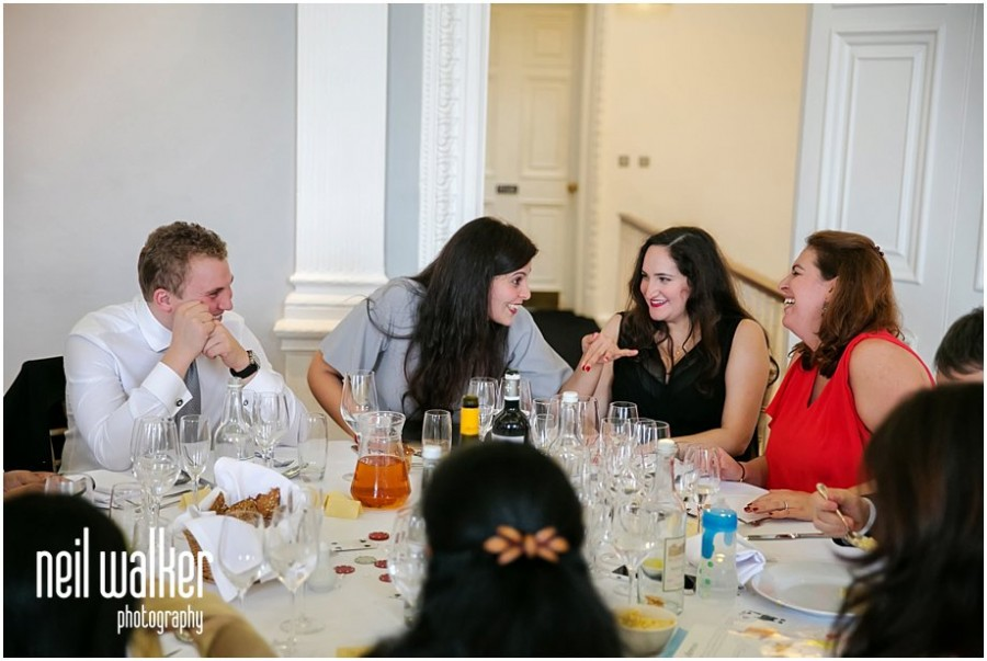 ICA Wedding Photography - London weddings_0161