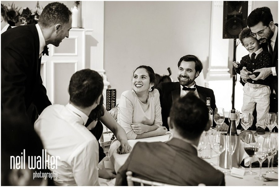 ICA Wedding Photography - London weddings_0168