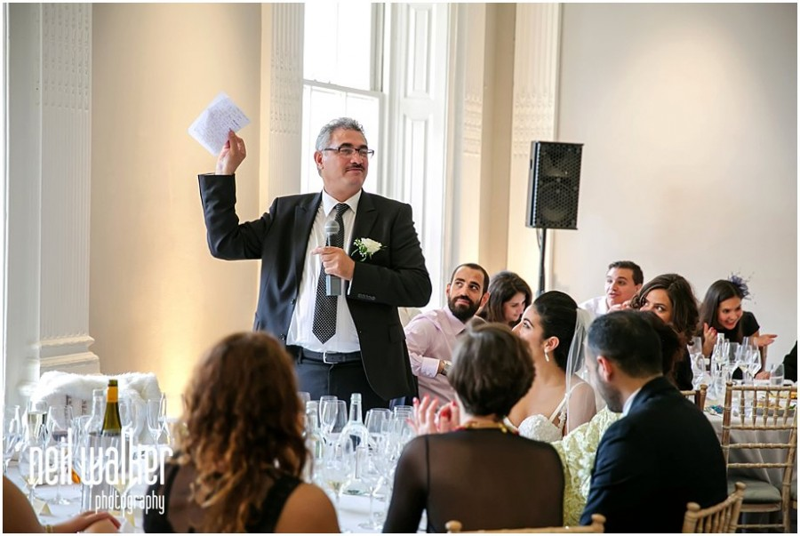 ICA Wedding Photography - London weddings_0173
