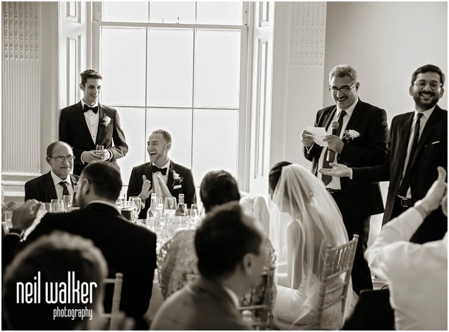 ICA Wedding Photography - London weddings_0174