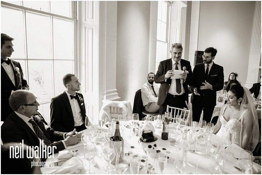 ICA Wedding Photography - London weddings_0176