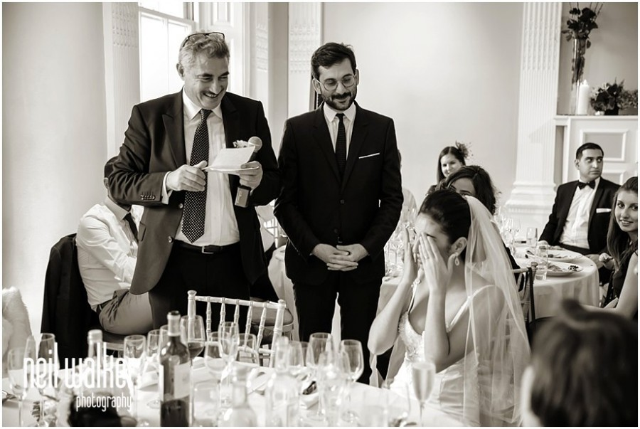 ICA Wedding Photography - London weddings_0177