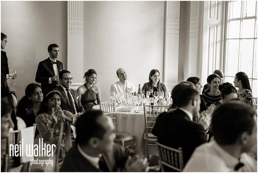 ICA Wedding Photography - London weddings_0183