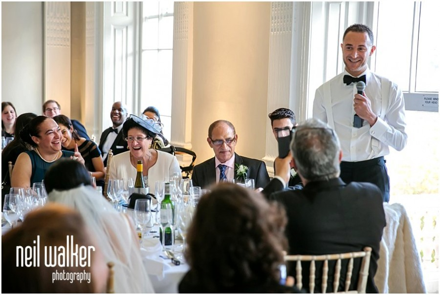 ICA Wedding Photography - London weddings_0184