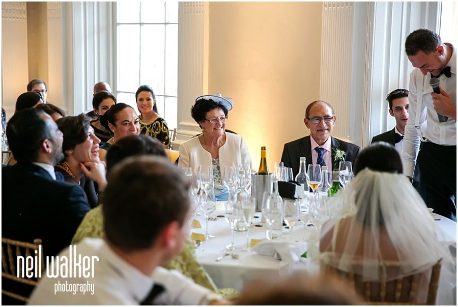ICA Wedding Photography - London weddings_0187