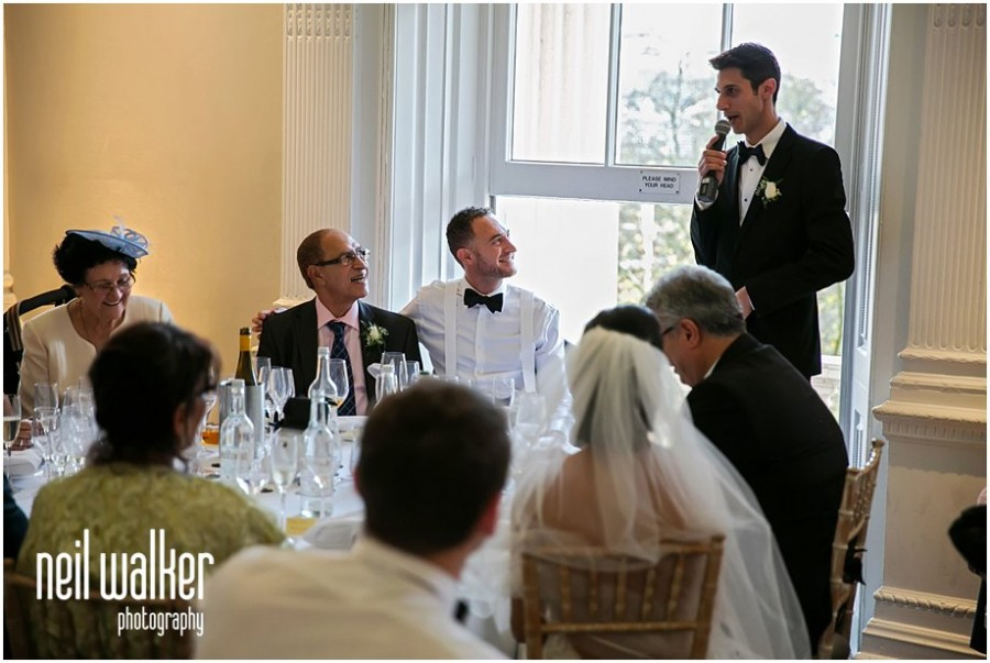 ICA Wedding Photography - London weddings_0191