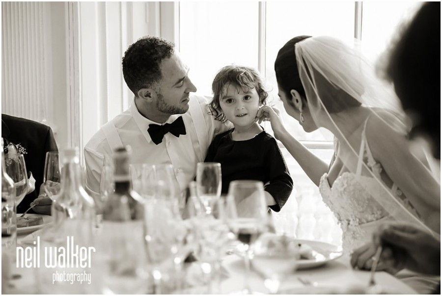 ICA Wedding Photography - London weddings_0200
