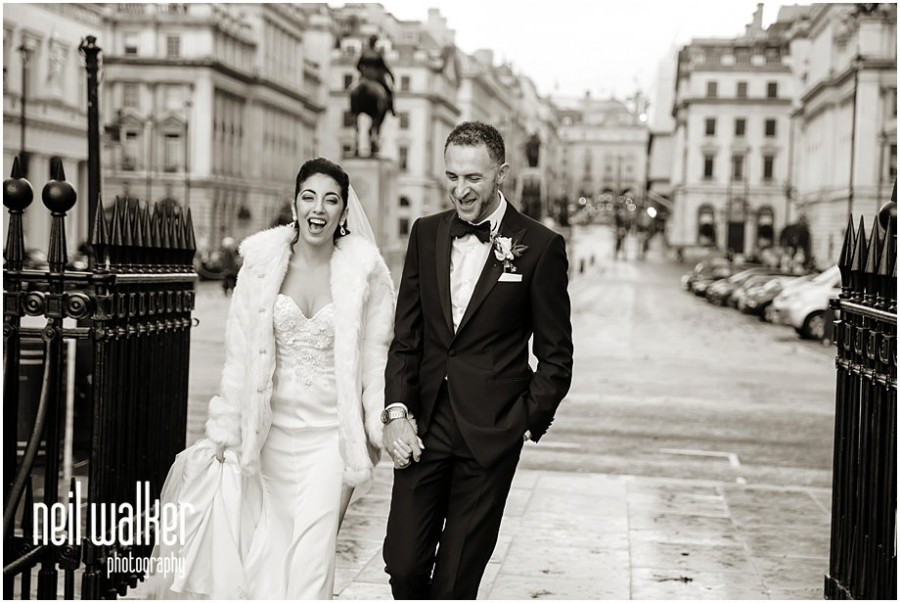 ICA Wedding Photography - London weddings_0203