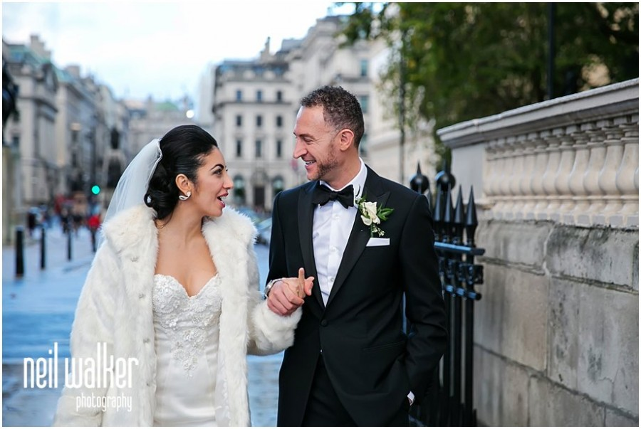 ICA Wedding Photography - London weddings_0204
