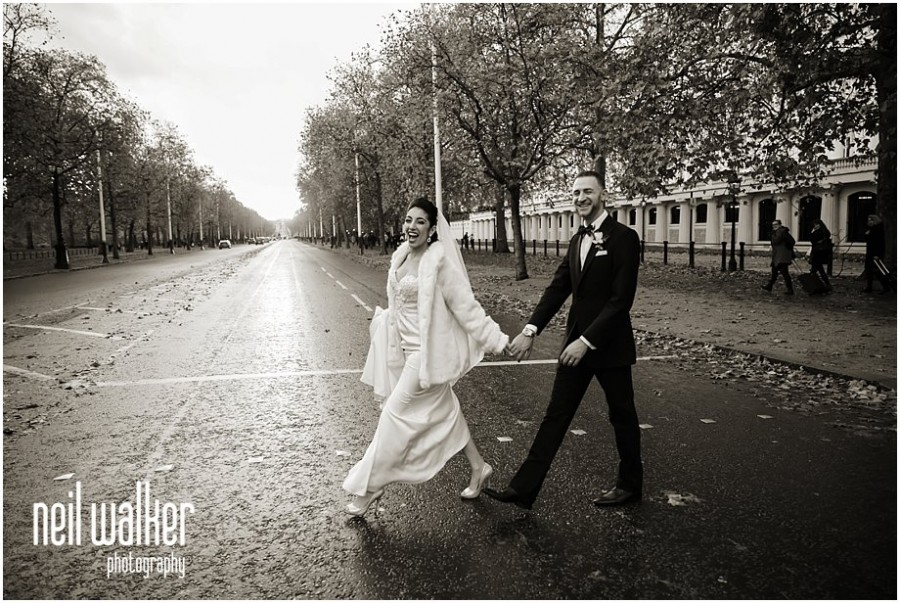 ICA Wedding Photography - London weddings_0205