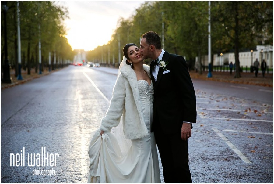 ICA Wedding Photography - London weddings_0206