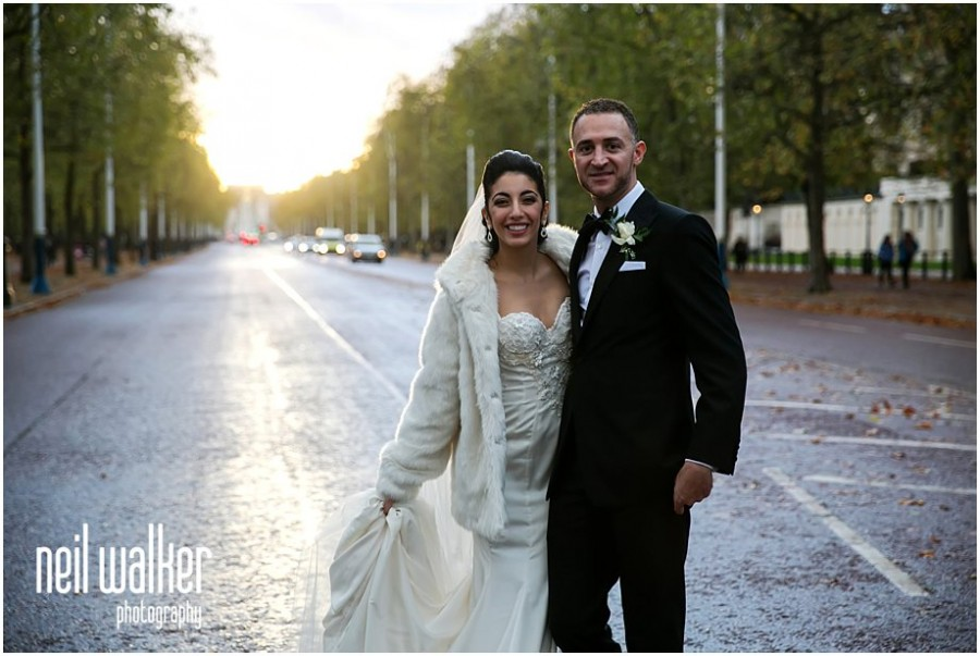 ICA Wedding Photography - London weddings_0207