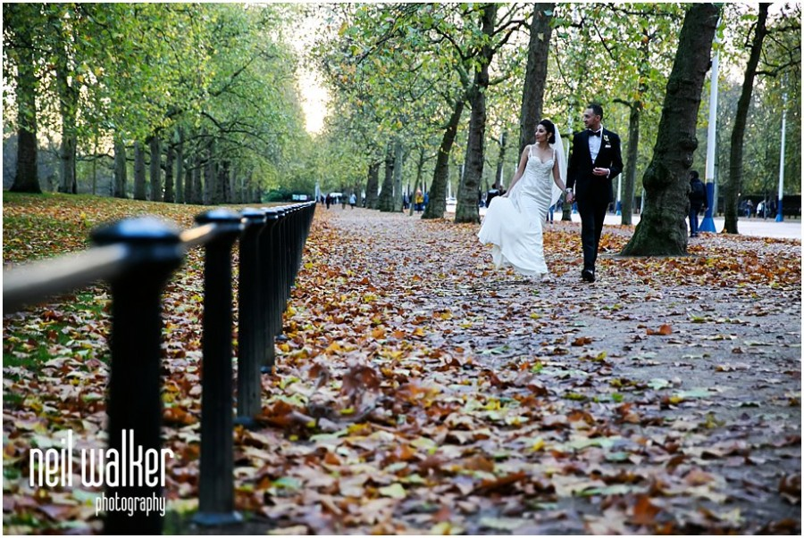 ICA Wedding Photography - London weddings_0211