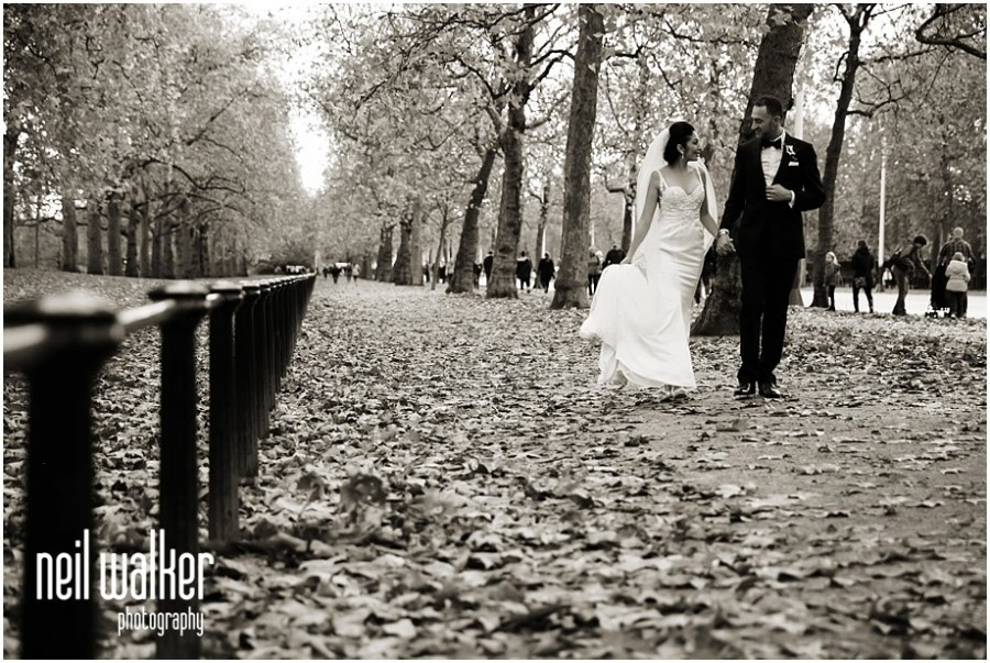 ICA Wedding Photography - London weddings_0212