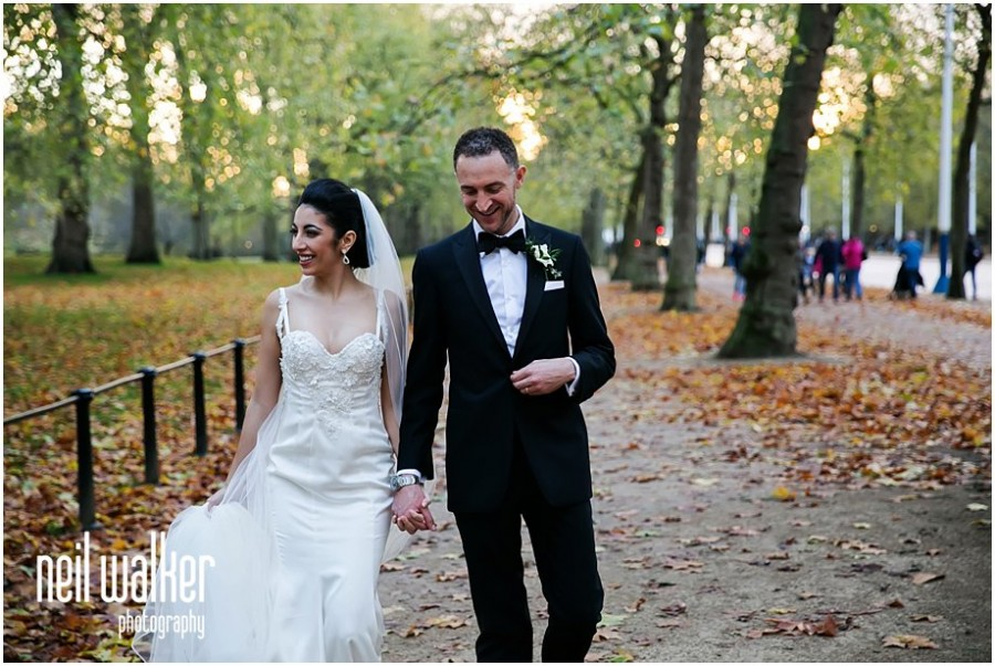 ICA Wedding Photography - London weddings_0213