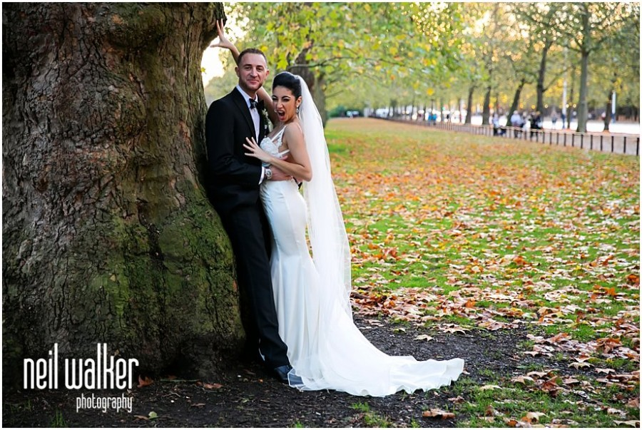 ICA Wedding Photography - London weddings_0217