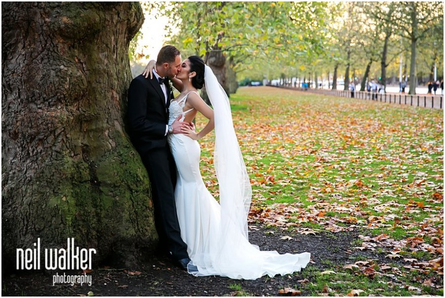 ICA Wedding Photography - London weddings_0219