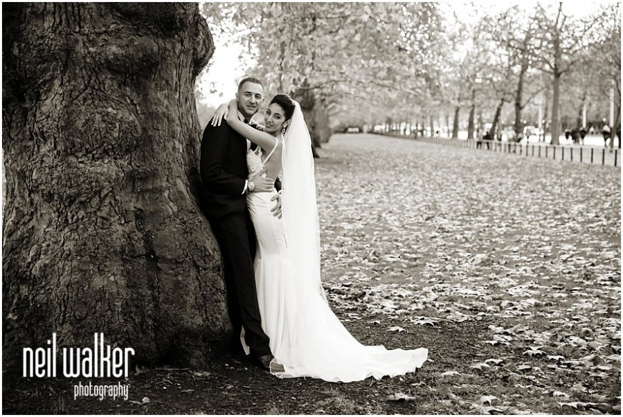 ICA Wedding Photography - London weddings_0220