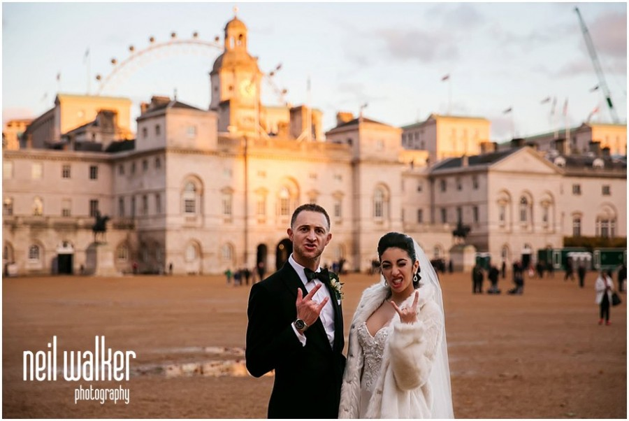 ICA Wedding Photography - London weddings_0223