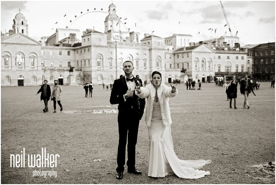 ICA Wedding Photography - London weddings_0224