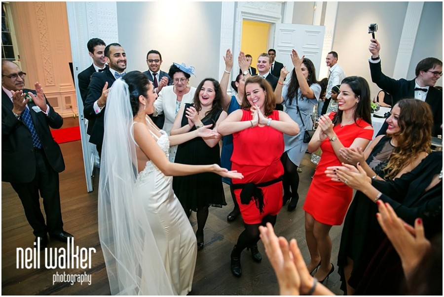ICA Wedding Photography - London weddings_0248