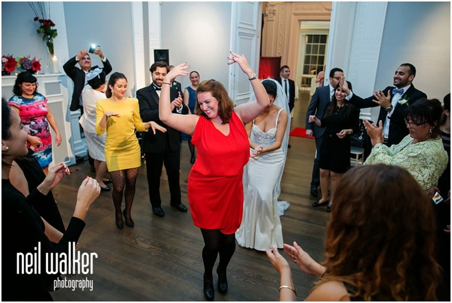 ICA Wedding Photography - London weddings_0258