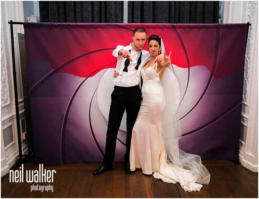 ICA Wedding Photography - London weddings_0263