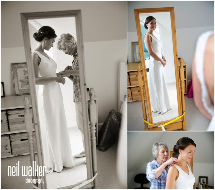 Sussex wedding photographer - Victoria & David_0006