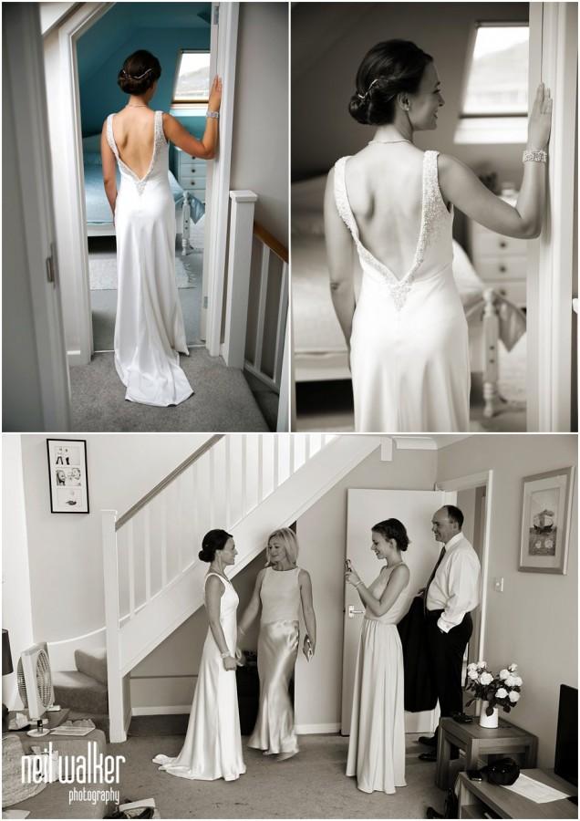 Sussex wedding photographer - Victoria & David_0007