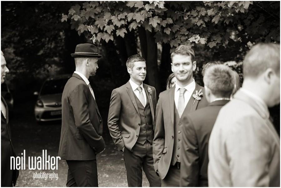 Sussex wedding photographer - Victoria & David_0009