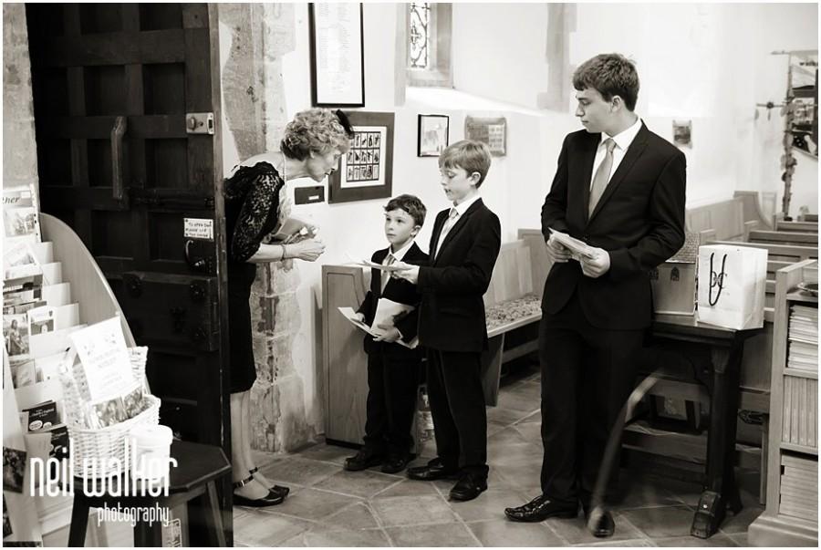 Sussex wedding photographer - Victoria & David_0010