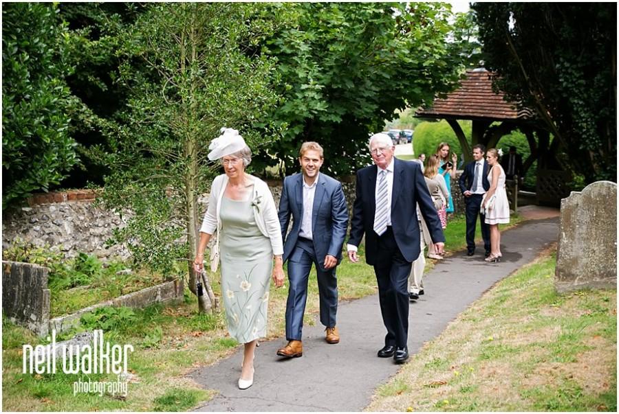 Sussex wedding photographer - Victoria & David_0012