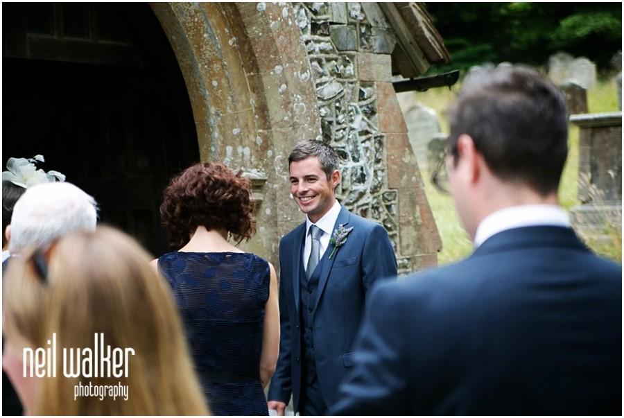 Sussex wedding photographer - Victoria & David_0013