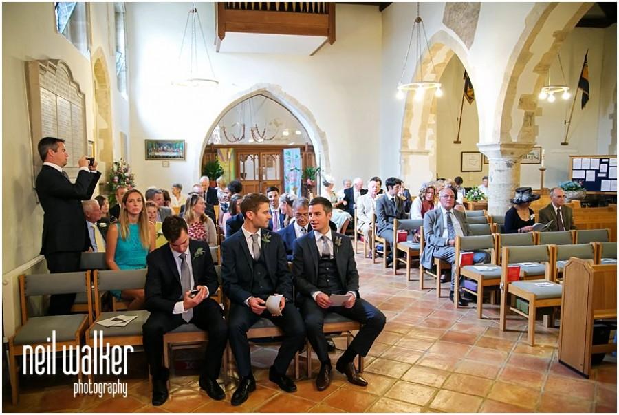 Sussex wedding photographer - Victoria & David_0014