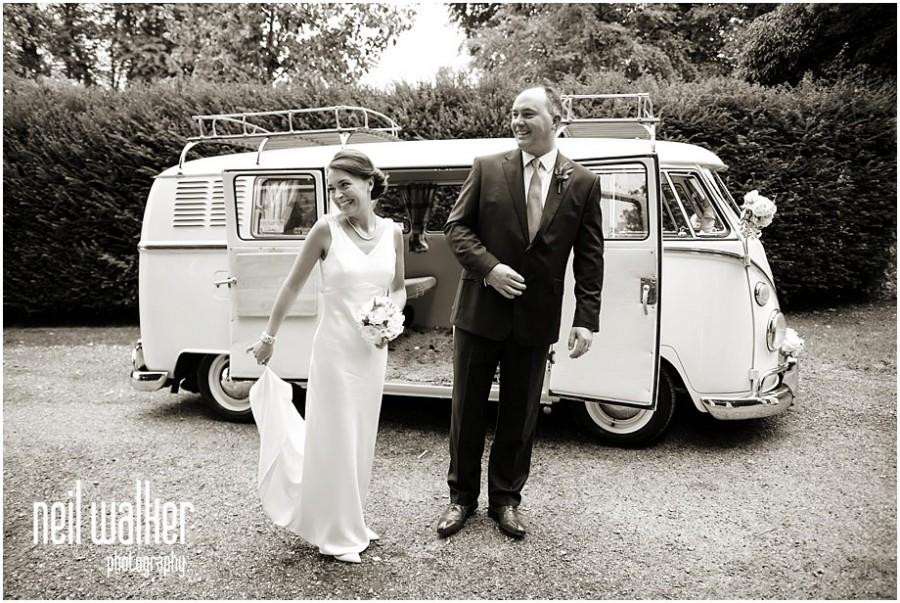 Sussex wedding photographer - Victoria & David_0016