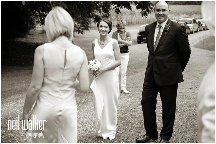 Sussex wedding photographer - Victoria & David_0017