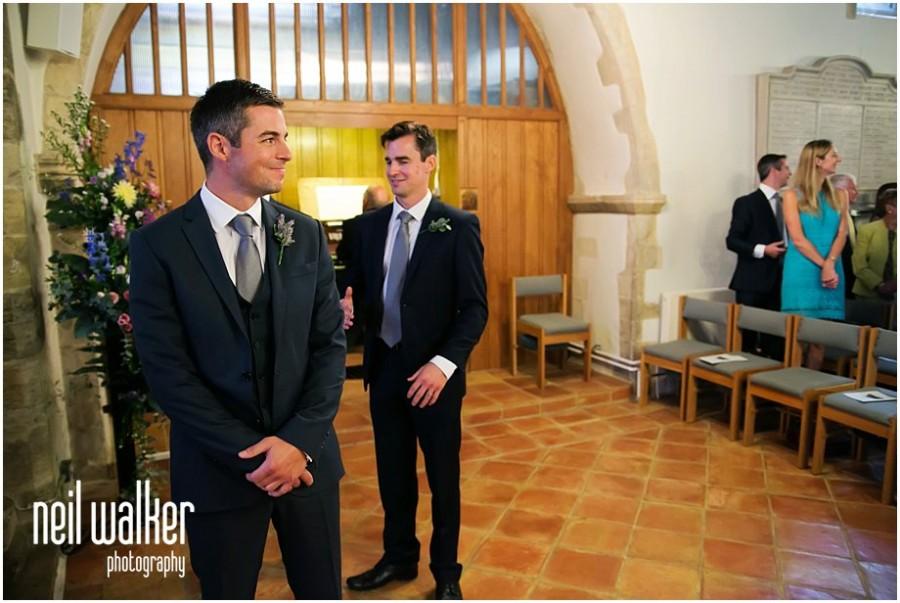 Sussex wedding photographer - Victoria & David_0019