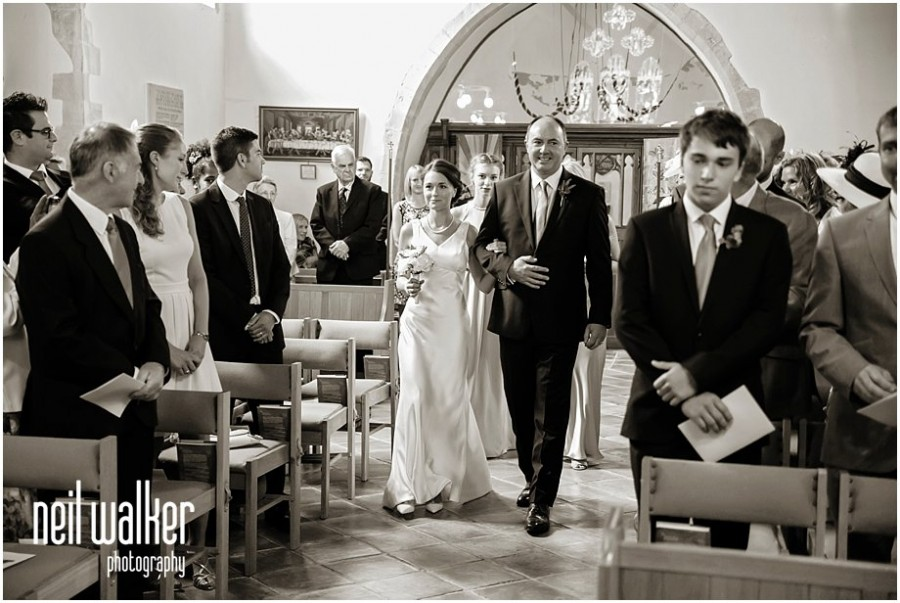 Sussex wedding photographer - Victoria & David_0020