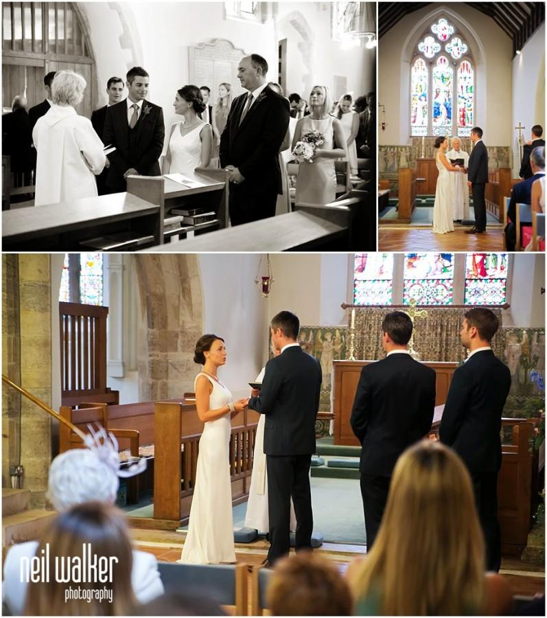 Sussex wedding photographer - Victoria & David_0021
