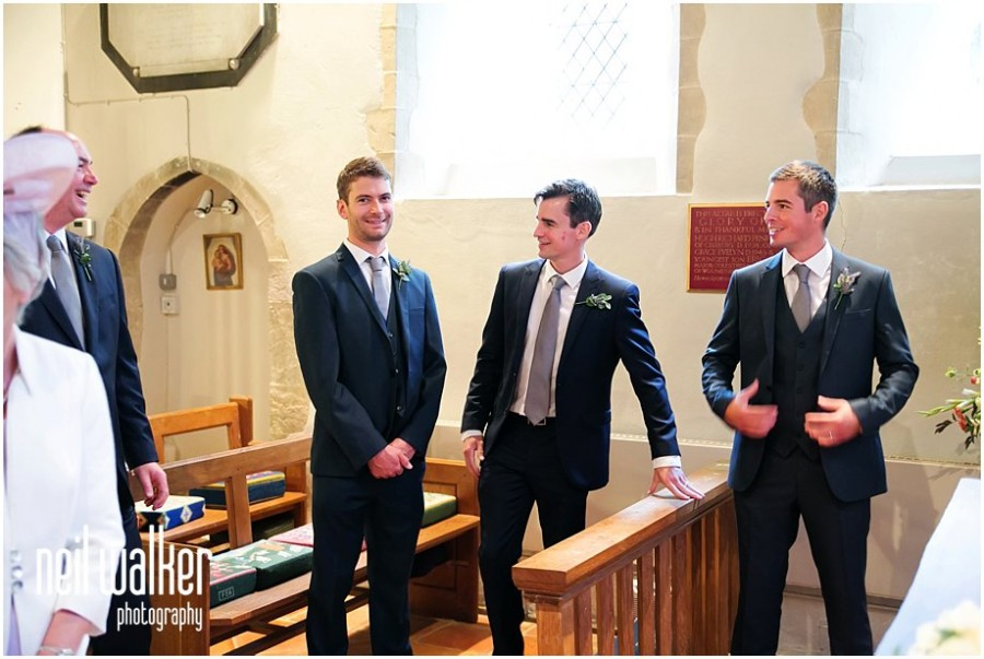 Sussex wedding photographer - Victoria & David_0023