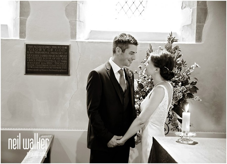 Sussex wedding photographer - Victoria & David_0024