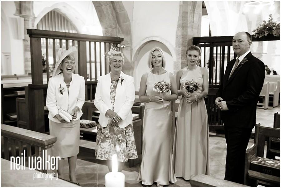 Sussex wedding photographer - Victoria & David_0025