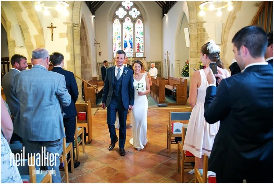 Sussex wedding photographer - Victoria & David_0026