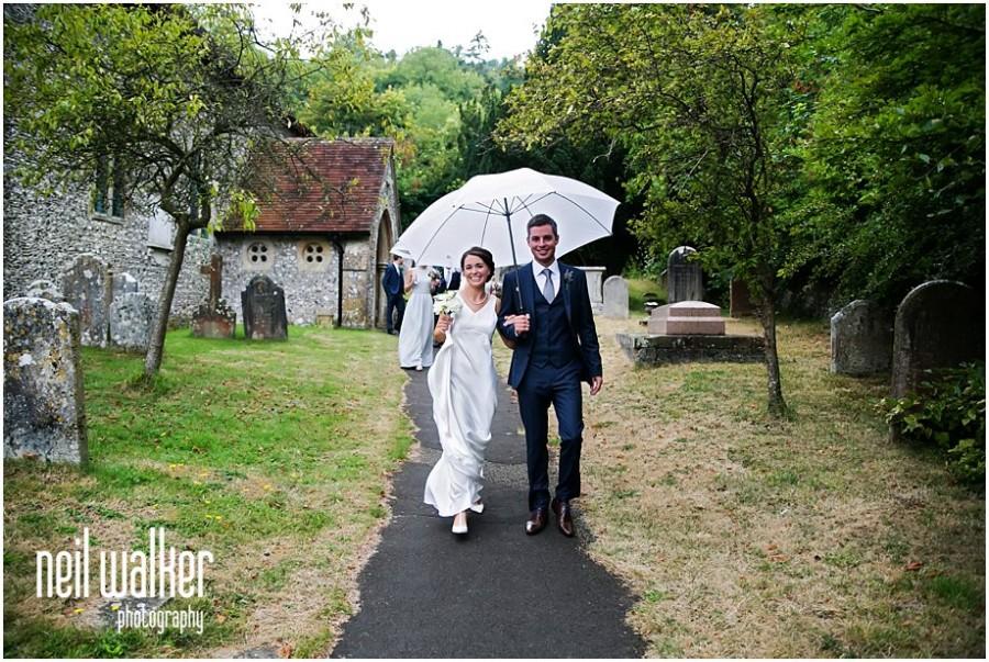 Sussex wedding photographer - Victoria & David_0027